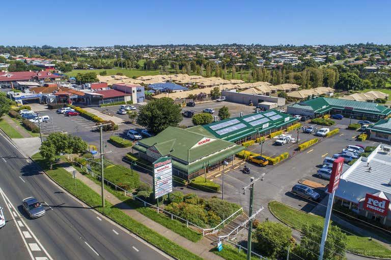 1 & 2, 837 Ruthven Street Kearneys Spring QLD 4350 - Image 3