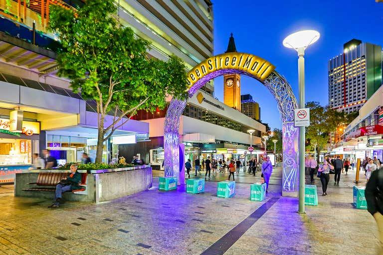 The Pavilion, 4/130 Queen Street Brisbane City QLD 4000 - Image 2