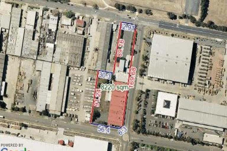 59 Lisbon Street Fairfield NSW 2165 - Image 3