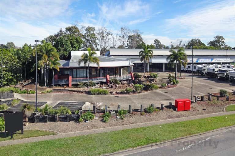 4 + 5/711 Beaudesert Road Rocklea QLD 4106 - Image 1