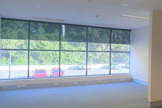 Platinum Building, Level 2 Suite 2.30, 4 Ilya Ave Erina NSW 2250 - Image 4