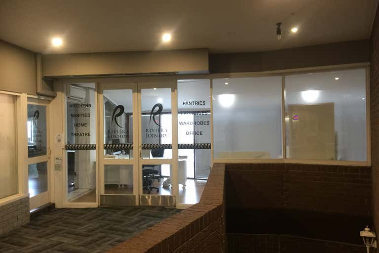Shop 8, 40 Station Street Bowral NSW 2576 - Image 1