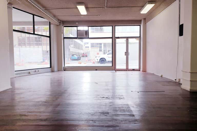 Shop 2, 447 Hay Street Perth WA 6000 - Image 2
