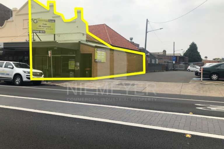 71 Dalhousie Street Haberfield NSW 2045 - Image 1