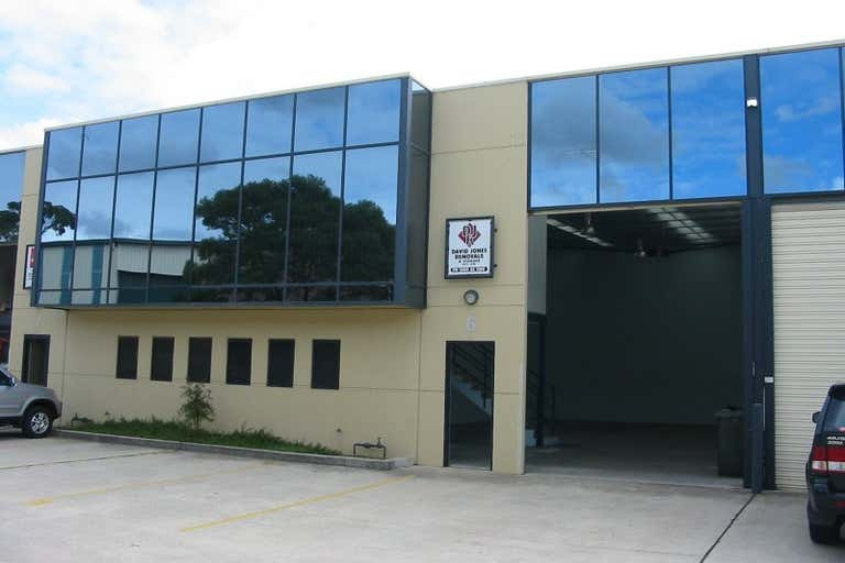 2/22 Norman Street Peakhurst NSW 2210 - Image 1