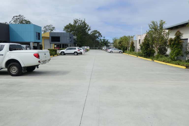 27/17 Cairns Street Loganholme QLD 4129 - Image 3