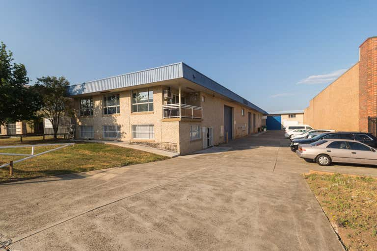 2/14 Nello Place Wetherill Park NSW 2164 - Image 1