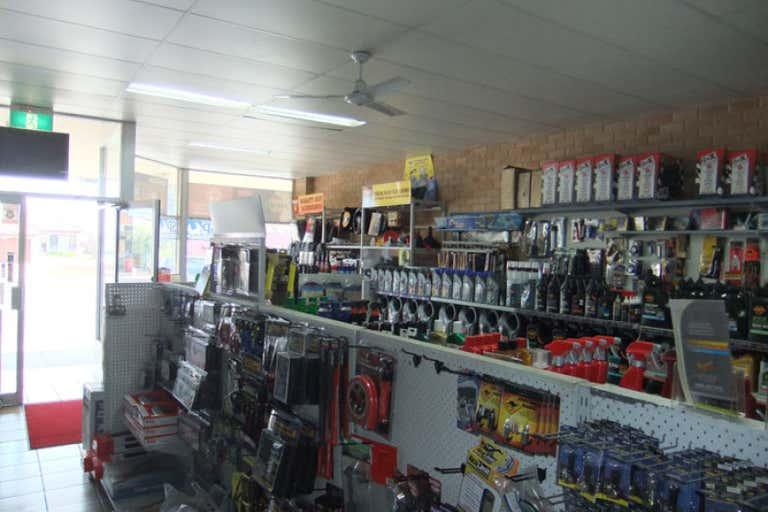 2/271 River Street Ballina NSW 2478 - Image 4