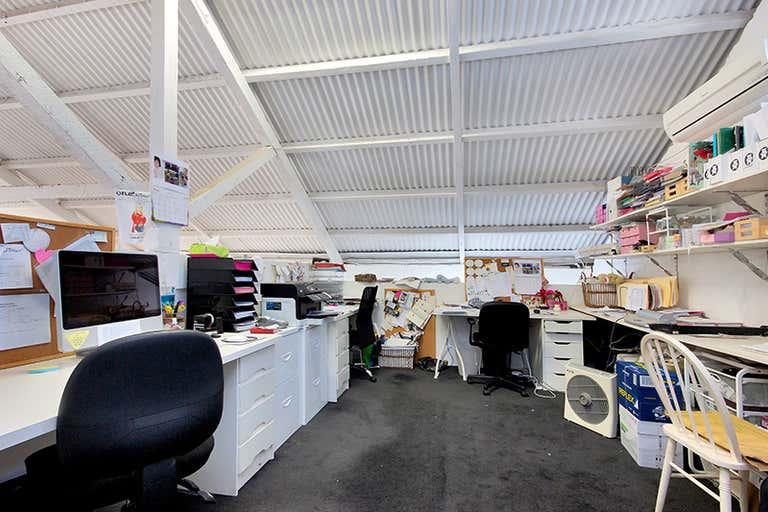 21 Mullens Street Balmain NSW 2041 - Image 4
