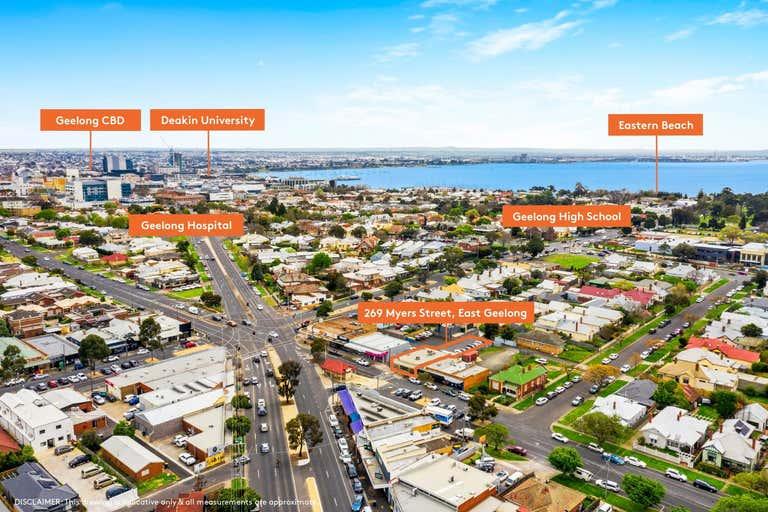 269 Myers Street East Geelong VIC 3219 - Image 2