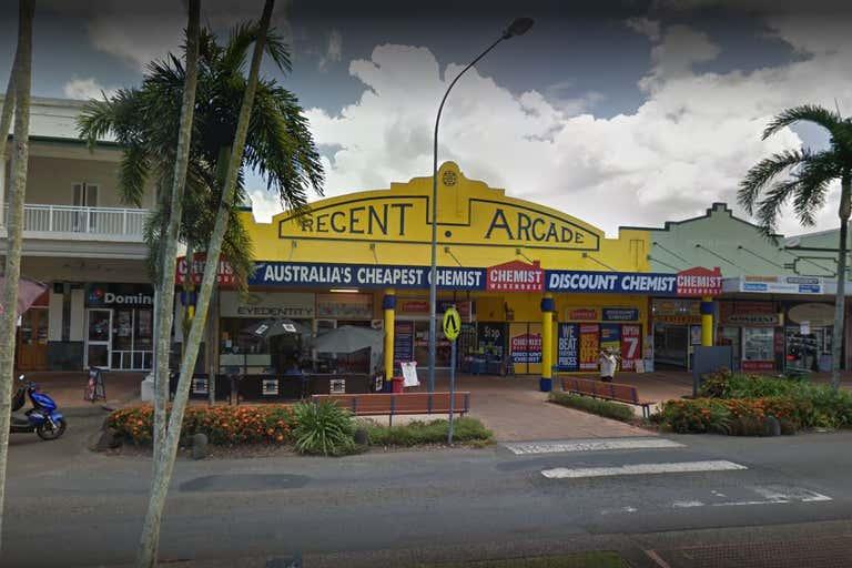 REGENT ARCADE, 1/26-32 Edith Street Innisfail QLD 4860 - Image 2