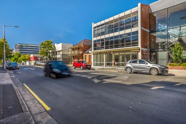 92 Argyle Street Hobart TAS 7000 - Image 1