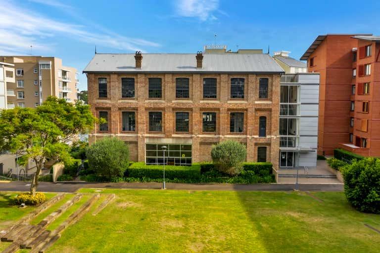 Pyrmont NSW 2009 - Image 1