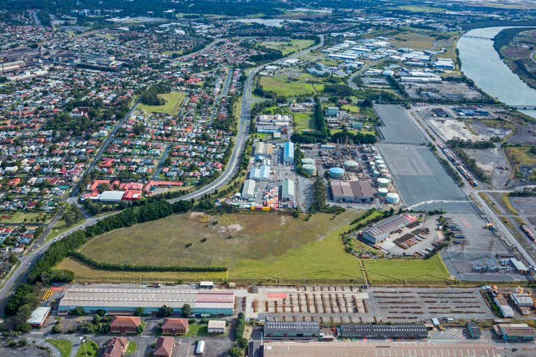 71 Industrial Drive Mayfield NSW 2304 - Image 2