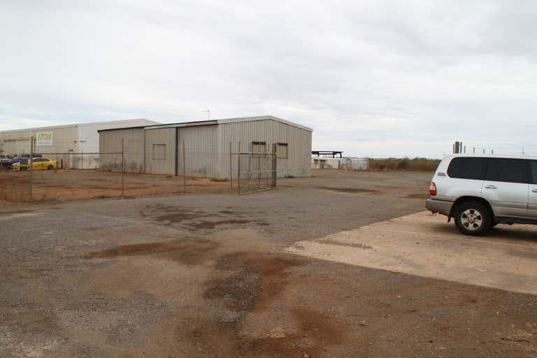 2880 Pemberton Way Karratha Industrial Estate WA 6714 - Image 1
