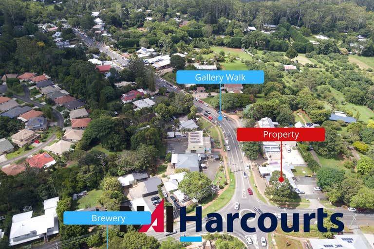 140 Long Road Tamborine Mountain QLD 4272 - Image 2