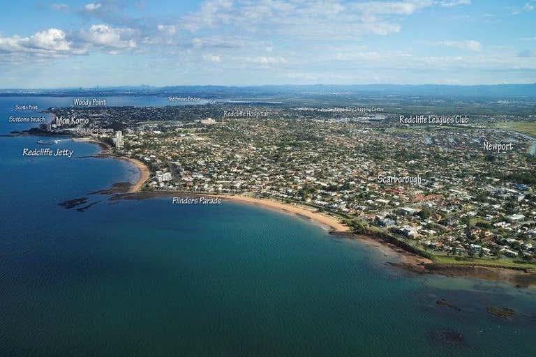 T07 Cnr Ashmole & Klingner Road Redcliffe QLD 4020 - Image 4