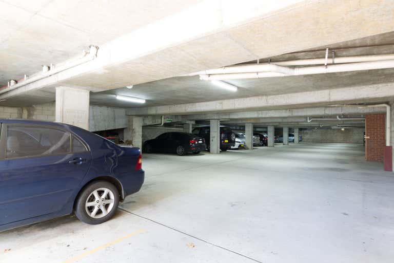 1 & 2, 56 King Street St Marys NSW 2760 - Image 3