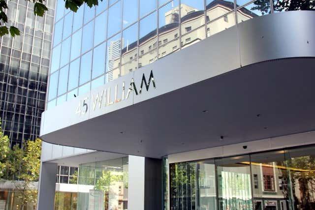 Level 7 Suite 2, 45 William Street Melbourne VIC 3000 - Image 2