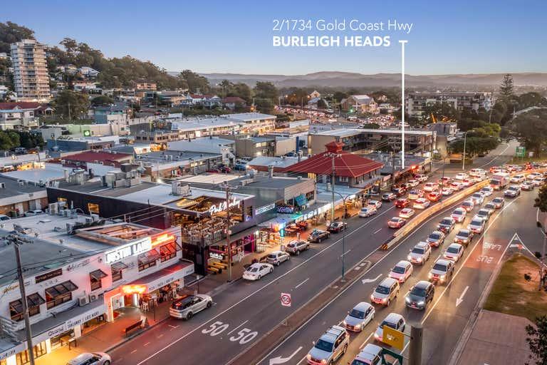 2/1734 Gold Coast Hwy Burleigh Heads QLD 4220 - Image 2