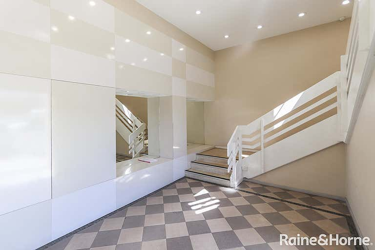 Suite C 238 Howick Street Bathurst NSW 2795 - Image 2