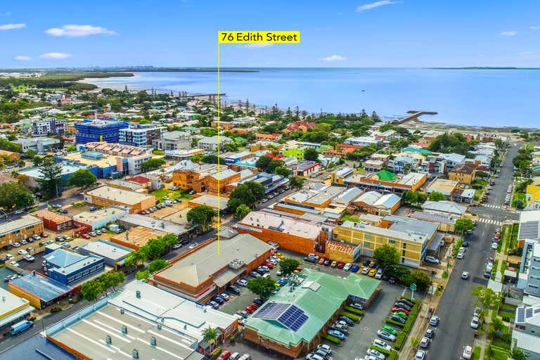 76 Edith Street Wynnum QLD 4178 - Image 2