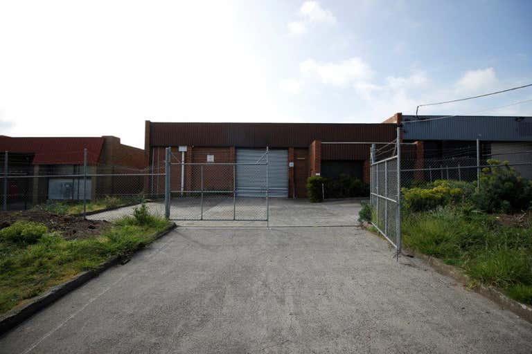32 Parkhurst Drive Knoxfield VIC 3180 - Image 1