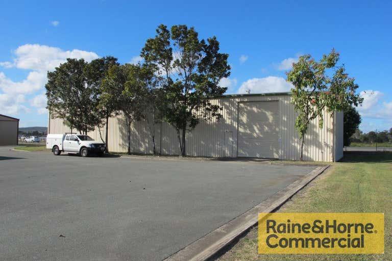 640 Grumman Close Archerfield QLD 4108 - Image 1
