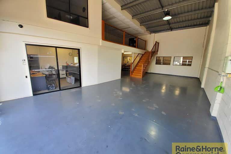 5/1147 South Pine Road Arana Hills QLD 4054 - Image 2