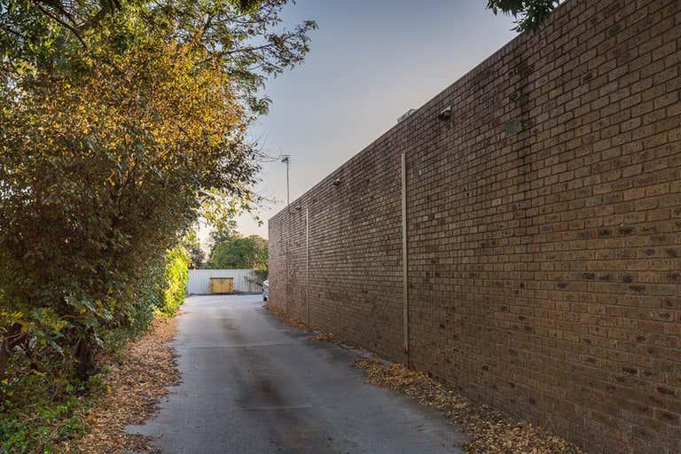 16a Darlot Street Horsham VIC 3400 - Image 4