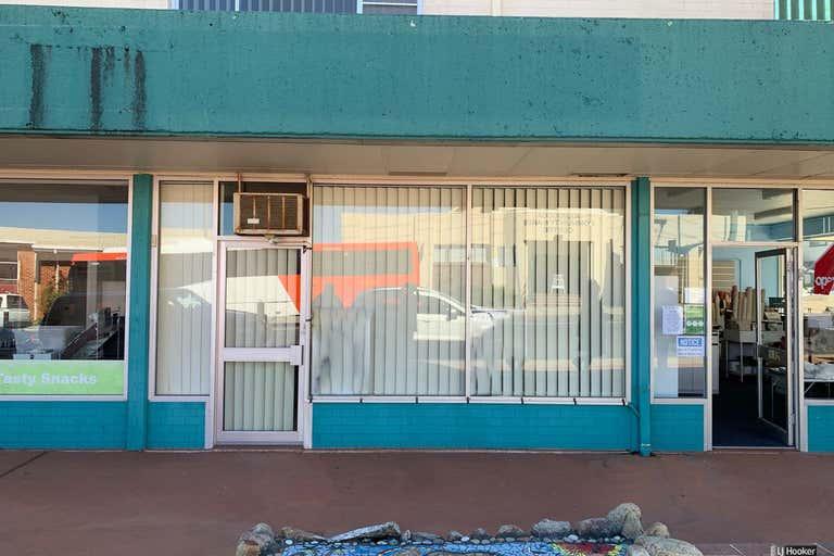 Shop 2, 1 Kent Street cnr Ridge Street Nambucca Heads NSW 2448 - Image 2