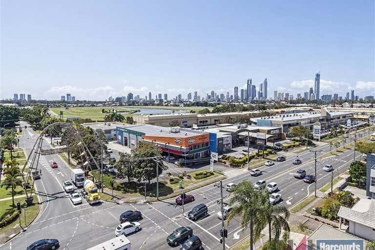 81 Ashmore Road Bundall QLD 4217 - Image 1