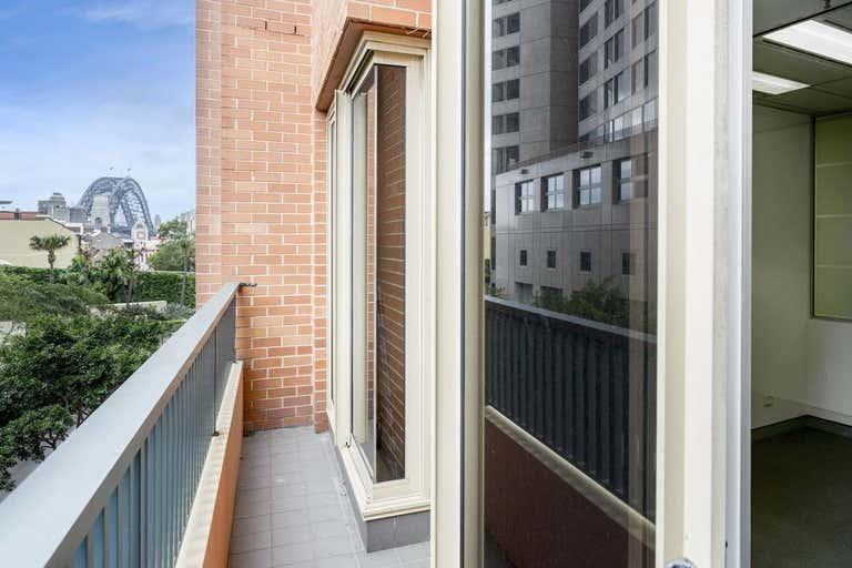 Suite 221, 111 Harrington Street Sydney NSW 2000 - Image 1