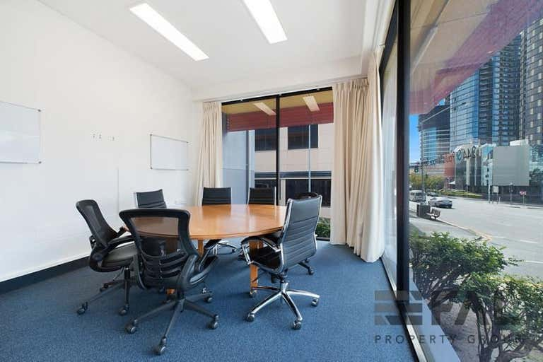 Suite, 244 St Pauls Terrace Fortitude Valley QLD 4006 - Image 2