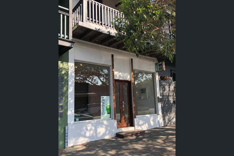 167 Darby Street Cooks Hill NSW 2300 - Image 1