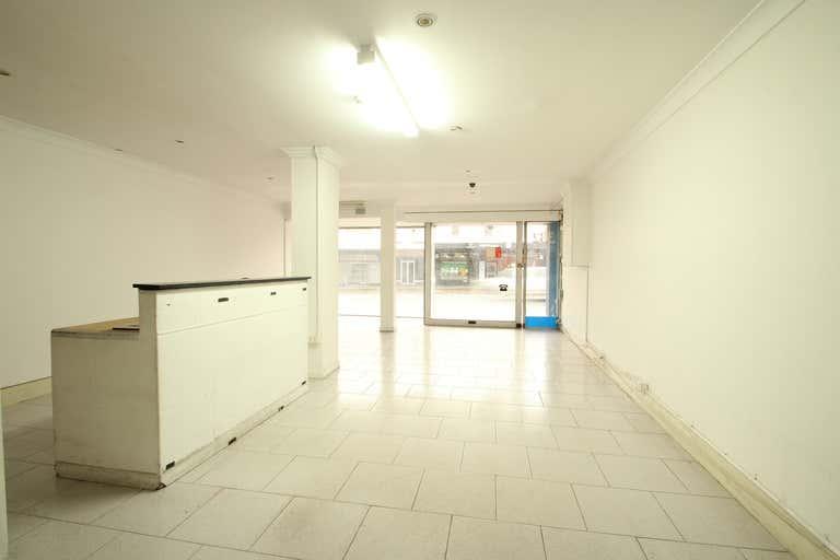 332 Parramatta Road Stanmore NSW 2048 - Image 1