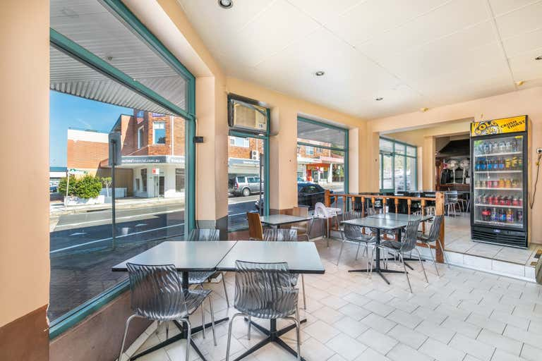 1/321 Condamine Street Manly Vale NSW 2093 - Image 4