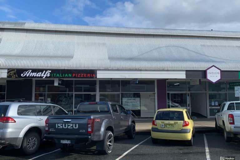 Shop 1, 42 Moonee Street Coffs Harbour NSW 2450 - Image 2