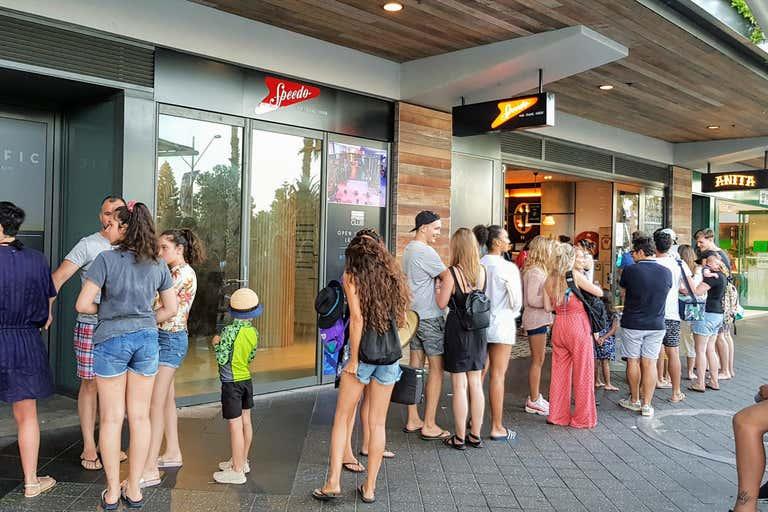 Shop 1, 180-186 Campbell Parade Bondi Beach NSW 2026 - Image 3