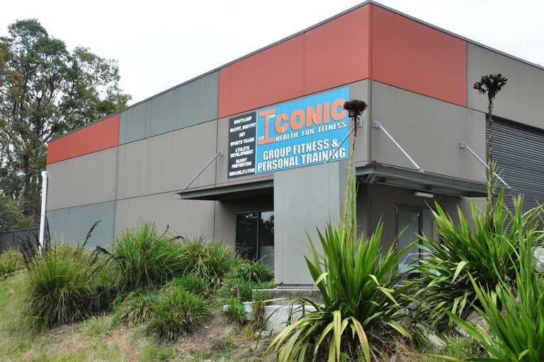 10 Karoonda Close, 10 Karoonda Close Rathmines NSW 2283 - Image 1