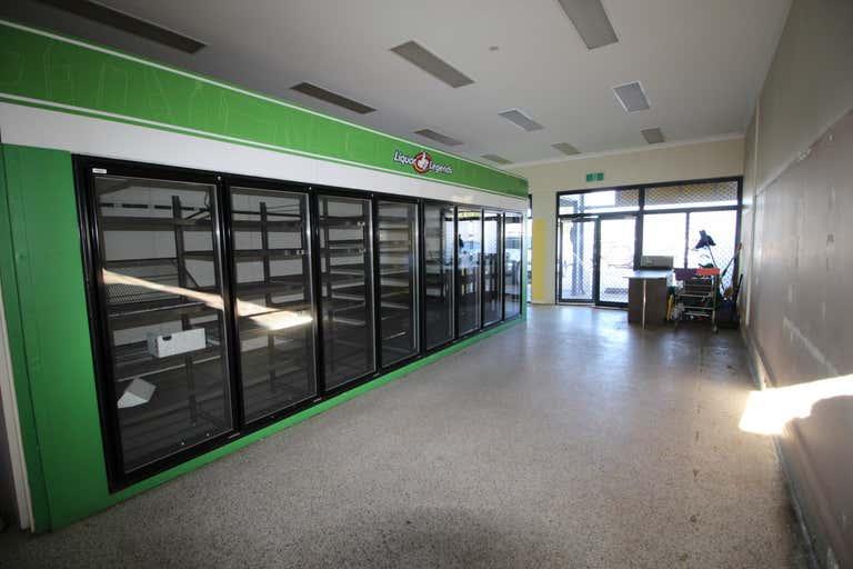 Shop 3, 131 Anzac Avenue Toowoomba City QLD 4350 - Image 3