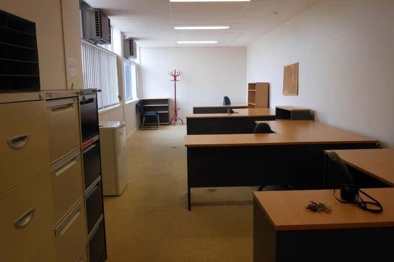 Suite 2, 1st Floor, 1 Church Street Dubbo NSW 2830 - Image 2