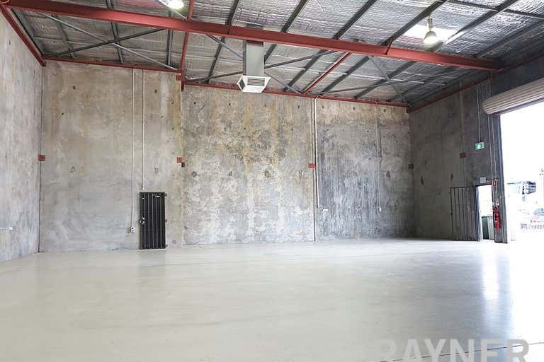 3/46 Pavers Circle Malaga WA 6090 - Image 1