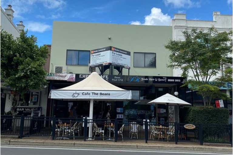 Level 1, 3/467-469 Marrickville Road, Dulwich Hill NSW 2203 - Image 3