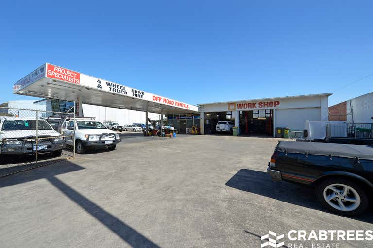 1370 North Road Oakleigh South VIC 3167 - Image 2