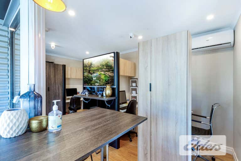 15 Latrobe Terrace Paddington QLD 4064 - Image 2
