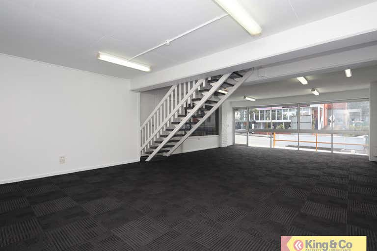63 Vulture Street West End QLD 4101 - Image 2
