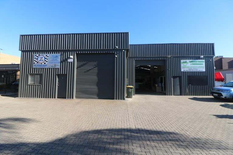 Unit 1, 3 Sleaford Road Windsor Gardens SA 5087 - Image 1