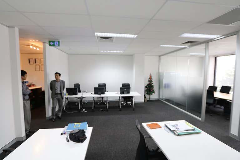 Level 3/225 Clarence Street Sydney NSW 2000 - Image 2