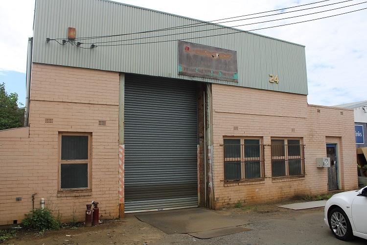 24 Woodfield Boulevard Caringbah NSW 2229 - Image 1